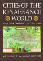 Cities of the Renaissance