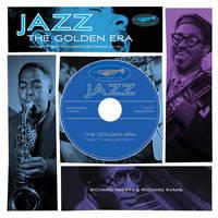 Jazz: The Golden Era