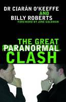 The Great Paranormal Clash (Hardback)