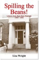Spilling the Beans (Paperback)