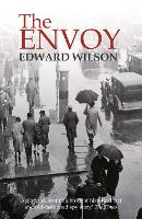 The Envoy - Catesby Series (Paperback)