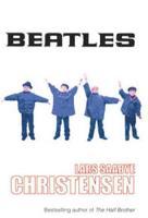 Beatles (Paperback)
