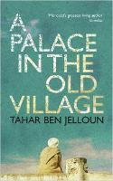 A Palace in the Old Village (Paperback)