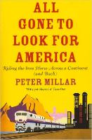 All Gone to Look for America (Paperback)