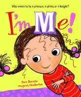 I'm Me (Paperback)