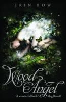 Wood Angel (Paperback)
