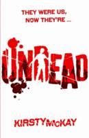 Undead (Paperback)