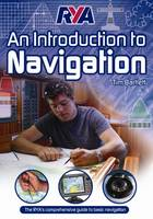 RYA - An Introduction to Navigation (Paperback)