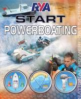 RYA Start Powerboating