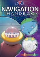 RYA Navigation Handbook (Paperback)
