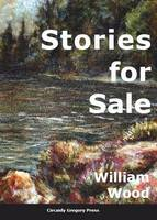 Stories for Sale (Paperback)
