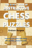 The Gambit Book of Instructive Chess Puzzles (Paperback)