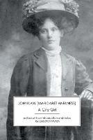 A City Girl