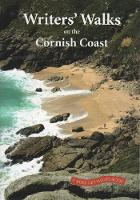 Writers' walks on the Cornish coast (Paperback)