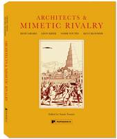 Architects & Mimetic Rivalry (Hardback)