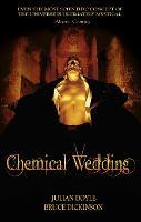 Chemical Wedding (Paperback)