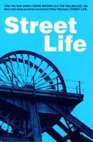 Street Life (Paperback)
