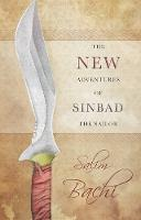 The New Adventures of Sinbad the Sailor (Paperback)