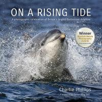 On a Rising Tide