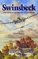Swinsbeck (Paperback)