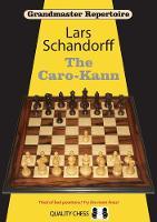 Grandmaster Repertoire 7: The Caro-Kann (Paperback)