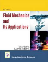 Fluid Mechanics and Its Applications (Paperback)
