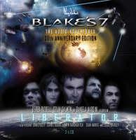 Blake's 7: Liberator: The Audio Adventures