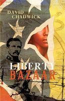 Liberty Bazaar (Paperback)