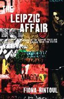The Leipzig Affair (Paperback)