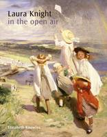 Laura Knight: In the Open Air (Paperback)