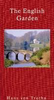 Somerville's 100 Best Walks (Paperback)