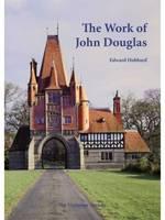 The Work of John Douglas (Paperback)