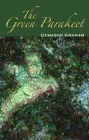 The Green Parakeet (Paperback)