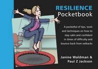 Resilience Pocketbook - Management Pocketbooks (Paperback)