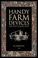 Handy Farm Devices
