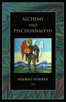 Alchemy & Psychoanalysis