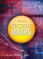 Higher GCSE Maths (Paperback)