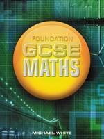 Foundation GCSE Maths (Paperback)