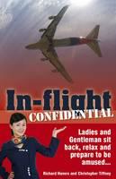 In-flight Confidential (Paperback)