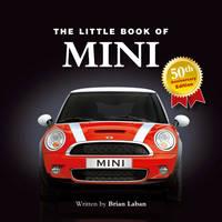Little Book of Mini (Hardback)