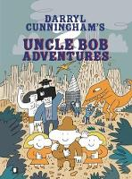 Uncle Bob Adventures 2 (Paperback)