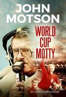 World Cup Motty
