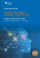 A Study Book For The NEBOSH National General Certificate