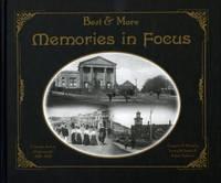 Best and More Memories in Focus (Hardback)