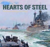 Hearts of Steel (Hardback)