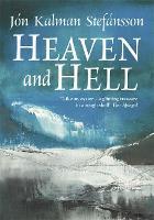 Heaven and Hell (Hardback)