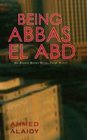 Being Abbas El Abd (Paperback)