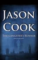 The Gangster's Runner