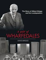 A Pair of Wharfedales (Hardback)