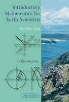 Introductory Mathematics for Earth Scientists (Paperback)